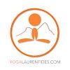 Yoga Laurentides