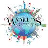 """World's Greatest!..."" TV Show"