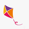 Dicionário de Favelas Marielle Franco WikiFavelas