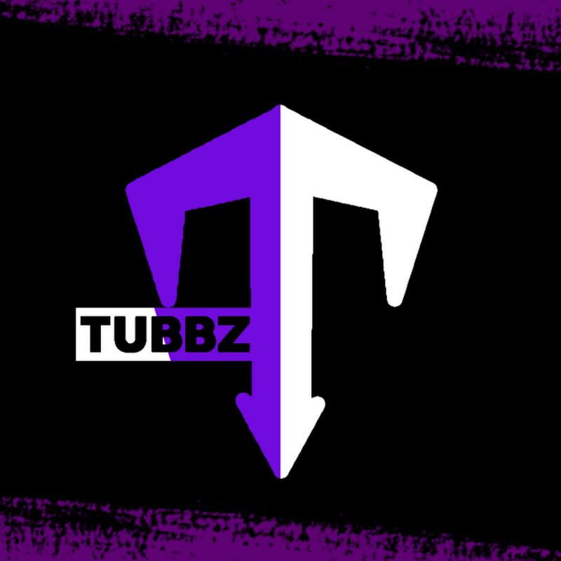 Tubbz (tubbz)