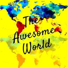 TheAwesomeWorld Net Worth