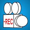 LMDigital Movies