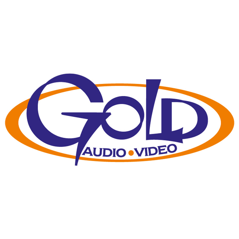 Gold Music Production