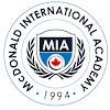 McDonald International Academy - Toronto, Canada