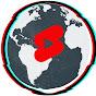 Bn Maroc Tv