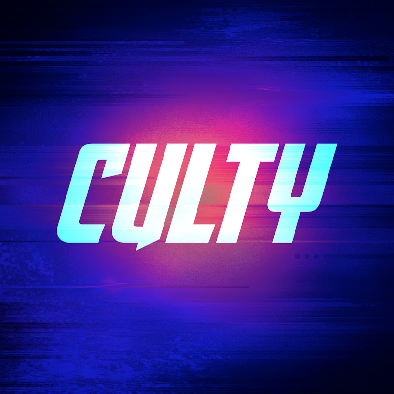 Kinda Culty