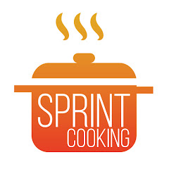 Sprint Cooking