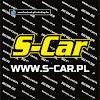 Scar Auto Skup Samochodów Aut 502-600-336