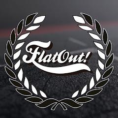 FlatOut Brasil