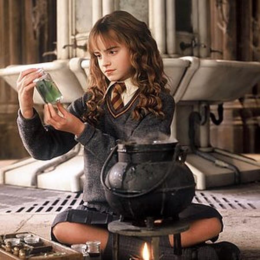hermione-granger-schoolgirl-naked-pakistani-house-wife-pussy