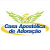 Casa Apostólica de Adoração