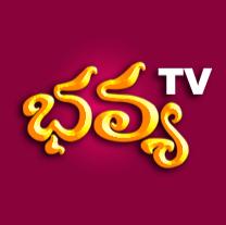 Bhavya Tv