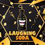 Laughing Soda
