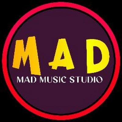 DjAashiq Ajay | الأردن VLIP-VLIP LV