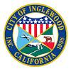 City of Inglewood