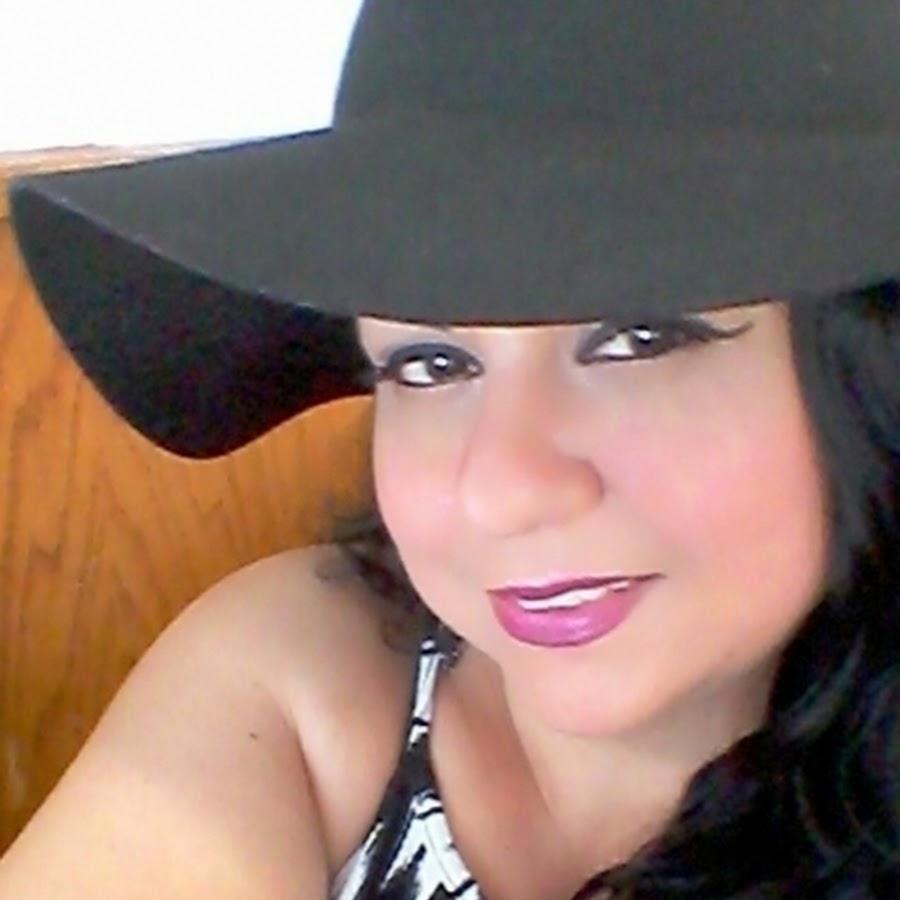 Ana Brenda Contreras Sex Video cecibel alexandra hull - youtube