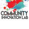 Community Innovation Lab