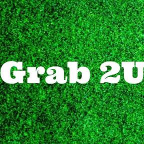 Grab 2U