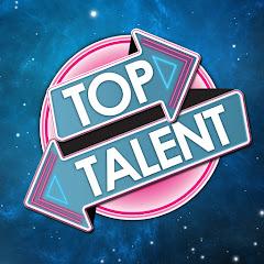Top Talent Net Worth