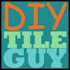 DIY Tile Guy
