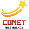 Comet Web Agency