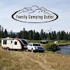 Family Camping Outlet Videos