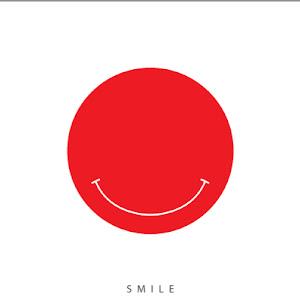 Cười Nhật Bản