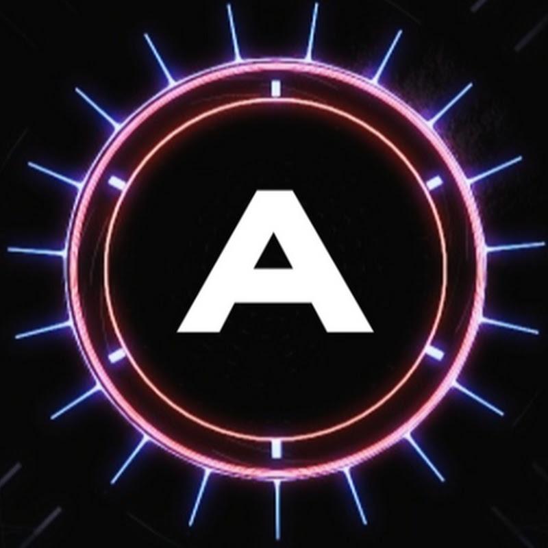 AdoredTV