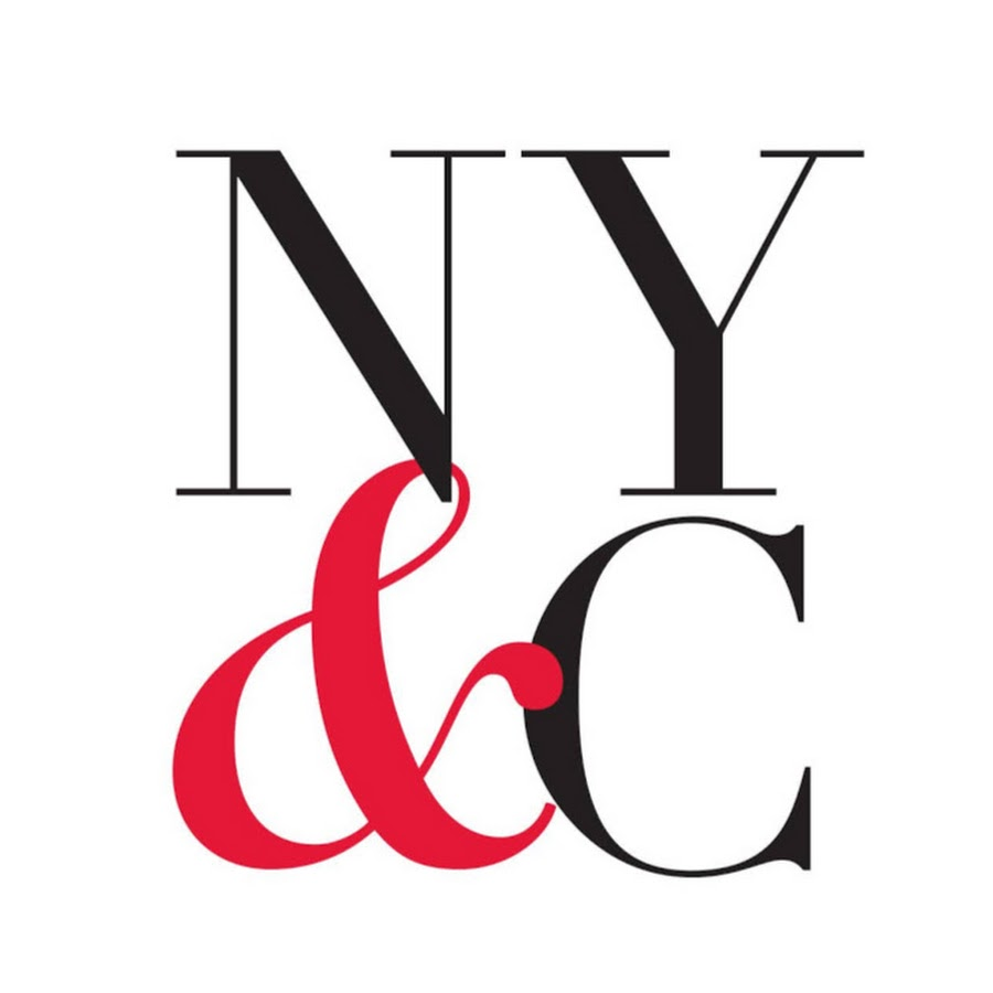 Image result for new york & company