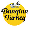 Bangtan Turkey