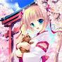 Sakura Games