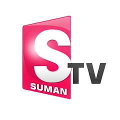 SumanTV Net Worth