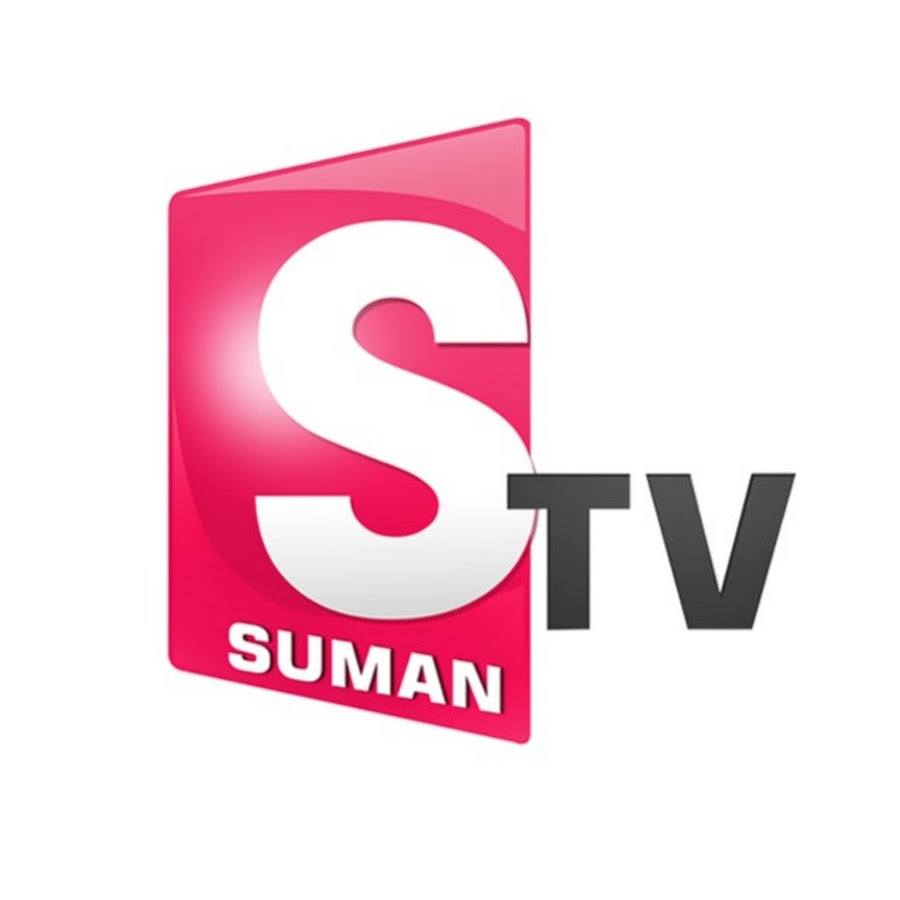 Channel SumanTV