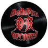 DyNaMik Records Ltd