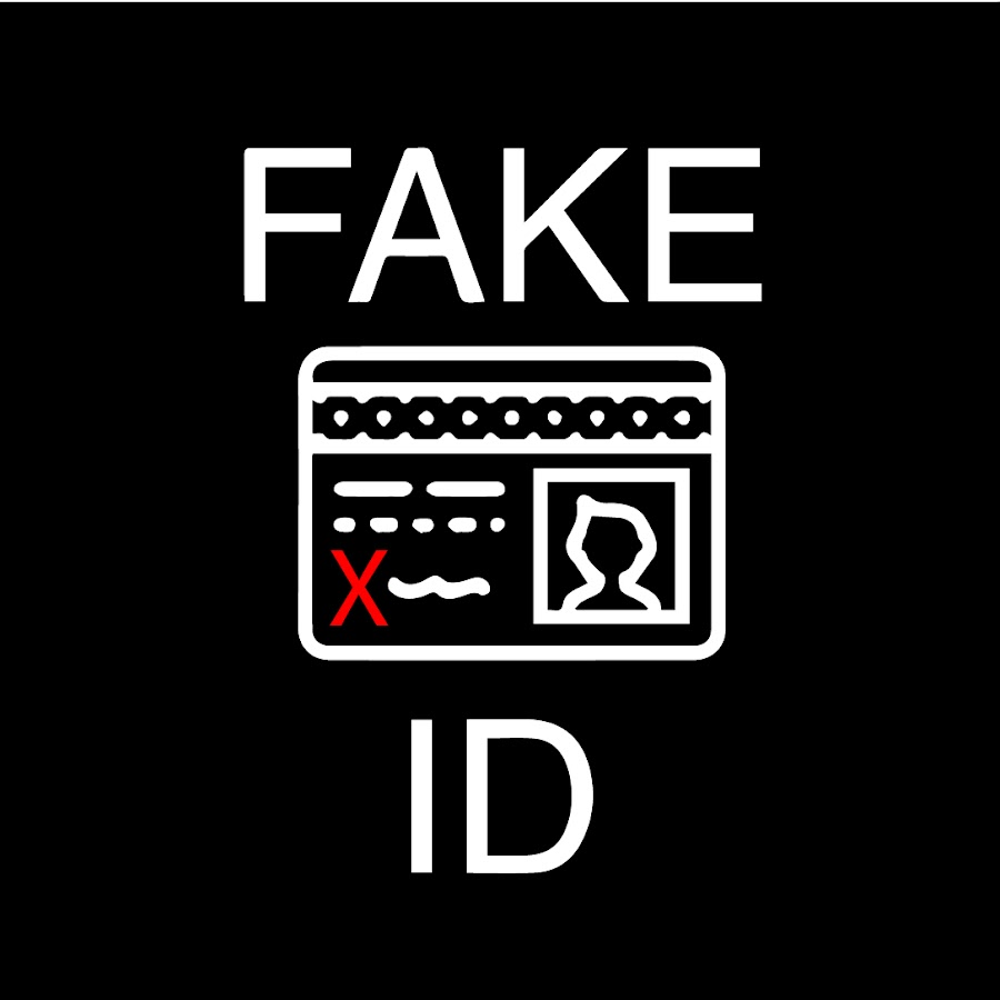 Youtube - Official Id Fake Band