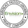 Envision Capital Group LLC