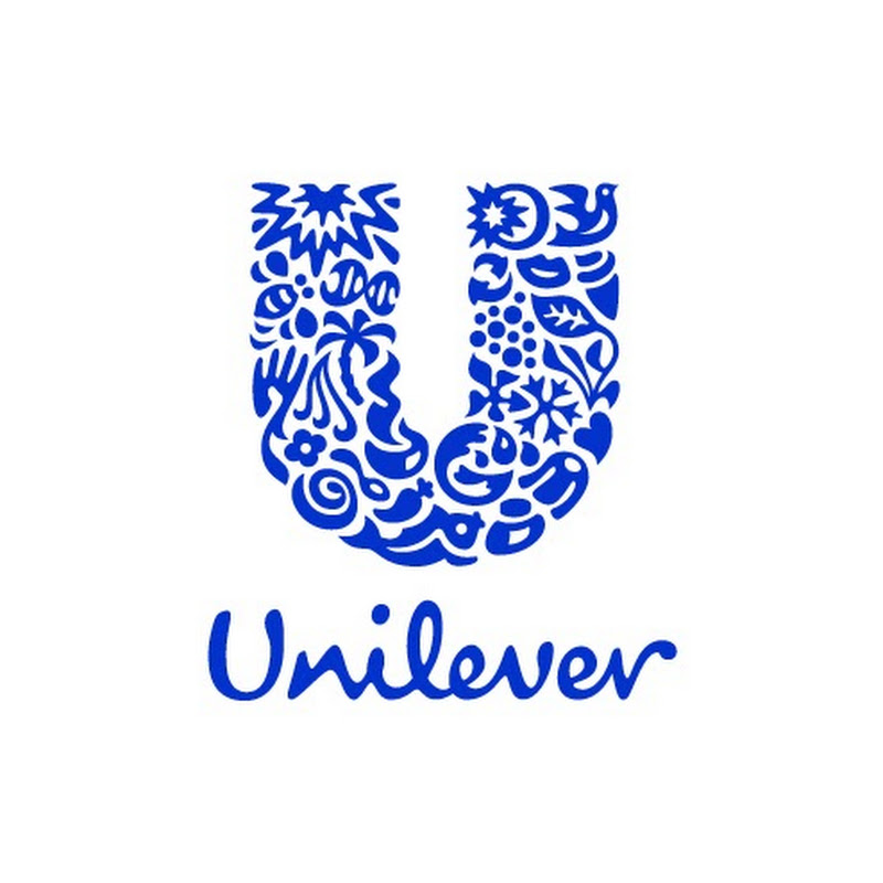 Unilever YouTube channel image