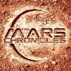 The Mars Chronicles