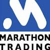 Marathon Trading