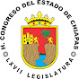 Videoteca Congreso Chiapas