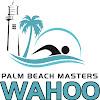 Palm Beach Masters Swimming & Wahoo Triathlon Club #WahooLife