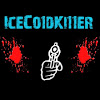 IceCo1dKi11er