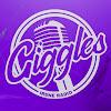 Giggles Irene Radio