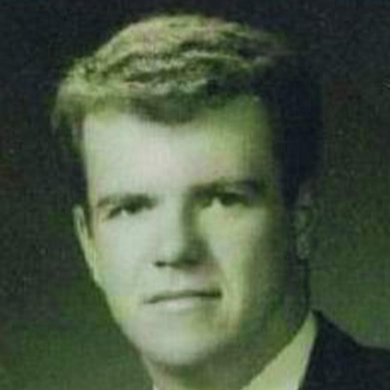 John1948SIxC