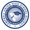 Campbell Union High School District (CUHSD)