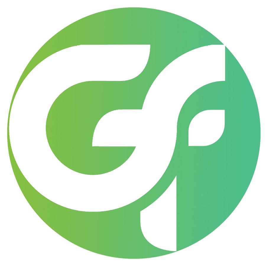 Leeland Way Maker Live: Growing Faith