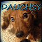 Dauchsy