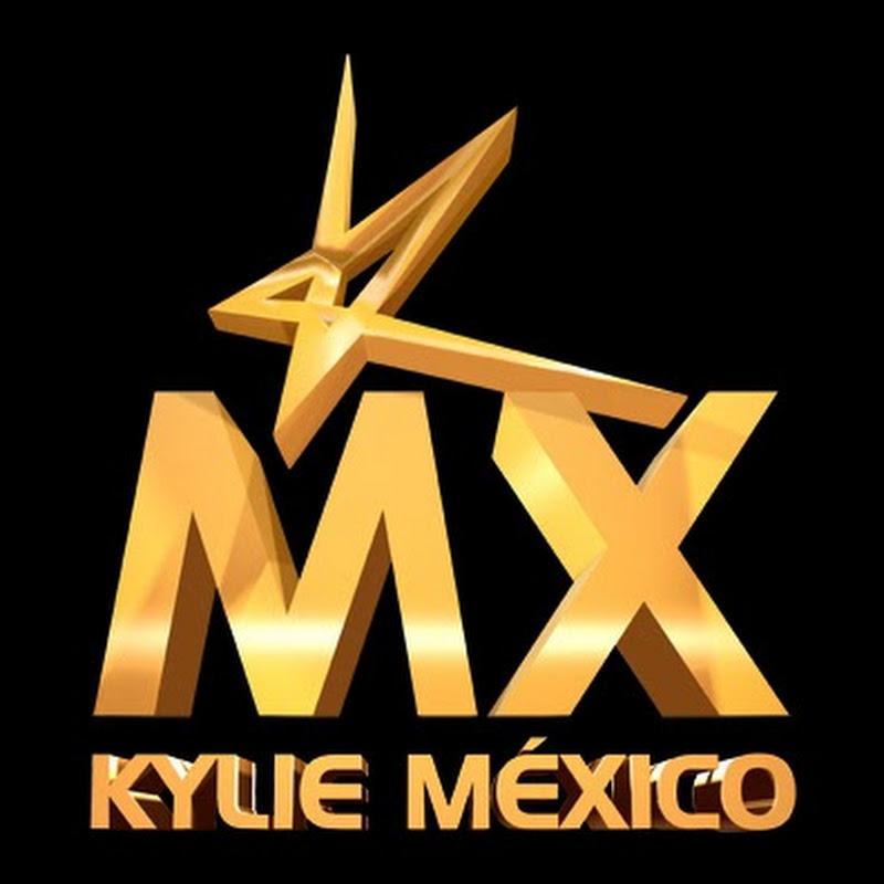 Kylie México