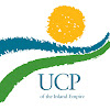 UCP of the Inland Empire