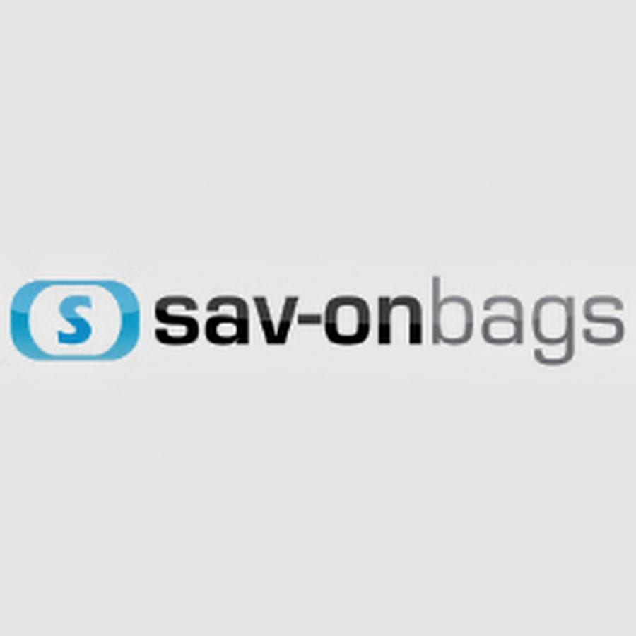 Sav On Bags >> Sav On Bags Youtube
